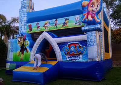 Yard Party Sign Rental together with Helium Tank 80 Cu Ft 100 Balloons moreover Burgundy Padded Chair together with Sumo Wrestling Rental furthermore 60 In 1 Arcade Game. on rent chairs and tables for party